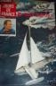 JOURS DE FRANCE : ERIC TABARLY 1979 N° 1277