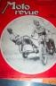 MOTO REVUE 1961 N 1553 L'EQUIPAGE BOURGEOIS - BIGEARD COURONNE