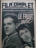 LE FILM COMPLET 1946