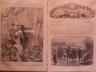 L' UNIVERS ILLUSTRE 1864 N 298