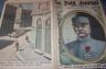 LE PETIT JOURNAL SUPPLEMENT ILLUSTRE 1917 N° 1397 GENERAL DE RIOLS DE FONCLARE