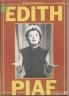 COLLECTION N° 1 EDITH PIAF SUPERBE 1980