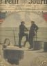 LE PETIT JOURNAL 1918 N 1417 AMIRAL MAYO SIR DAV BEATTY