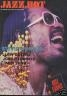 JAZZ- HOT 1980 N 376 STEVIE WONDER - JIMMY SMITH
