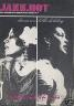 JAZZ- HOT 1973 N 295 DIANA ROSS - BILLIE HOLYDAY -
