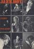 JAZZ- HOT 1972 N 284 GERRY MULLIGAN - BYARD LANCASTER