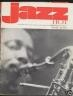 JAZZ- HOT 1964 N 204 JOHNNY GRIFFIN - JELLY LORD