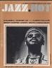 JAZZ- HOT FEVRIER 1970 N 258 ARCHIE SHEPP - BILL EVANS