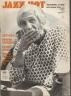 JAZZ- HOT 1974 N 309 GIL EVANS - FLETCHER HENDERSON