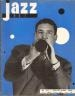 JAZZ- HOT 1956 N 112 CLAUDE LUTER- BENNY VASSEUR