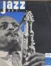 JAZZ- HOT 1955 N 103 BEN WEBSTER - ART TATUM - JOHN LEE