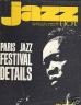 JAZZ HOT 1965 N 214 JOHN LEE HOCKER - NATHAN DAVIS