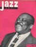 JAZZ HOT 1956 N 114 COUNT BASIE - BUCK CLAYTON