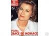 JOURS DE FRANCE SPECIAL 36 PAGES GRACE DE MONACO 1982 N° 1446
