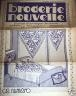 BRODERIE NOUVELLE 1932 N° 197